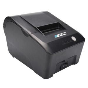 POS tiskalnik OPTIPOS ECO 58 mm, USB
