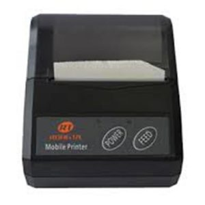 Prenosni BT POS tiskalnik OPTIPOS NOVI MOBI, 58 mm