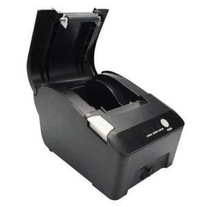 POS tiskalnik OPTIPOS EASY 58 mm, USB