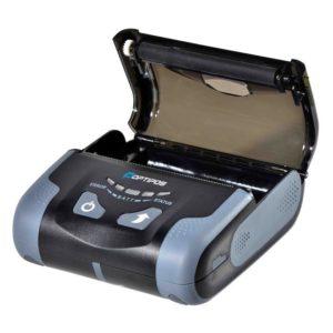 Prenosni BT POS tiskalnik OPTIPOS MOBI3 80 mm