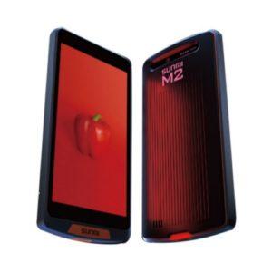 Android SUNMI terminal M2