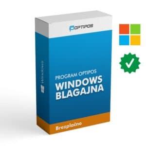 30011 windows blagajna brezplacna 1