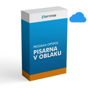 3m010 1l010 pisarna v oblaku