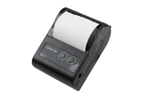 POS oprema tiskalniki