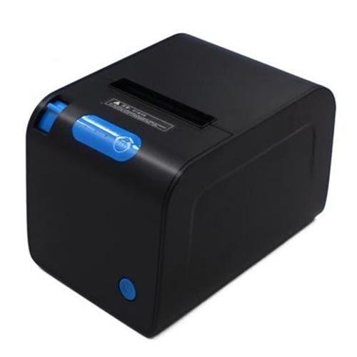 POS tiskalnik OPTIPOS TM 80 mm, RS232+USB+LAN