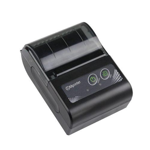 Prenosni BT POS tiskalnik OPTIPOS MOBI, 57 mm