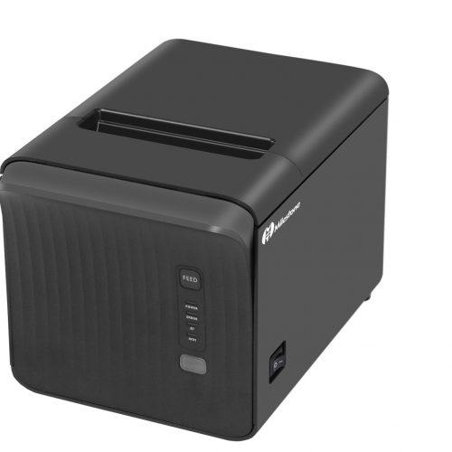 POS tiskalnik OPTIPOS P80 mm, USB