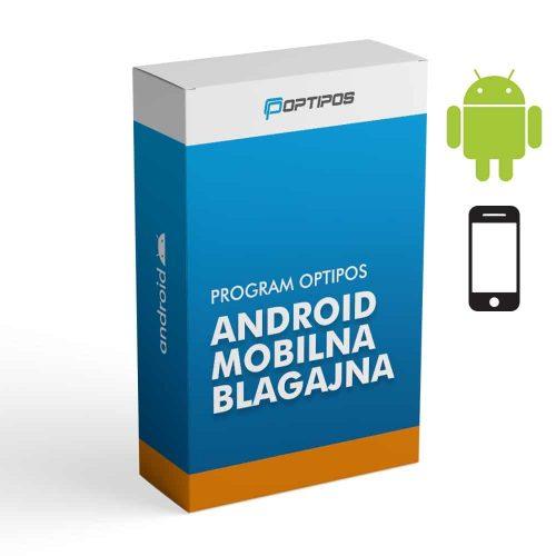 3m002 1l002 android mobilna blagajna